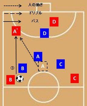 3-3.jpg
